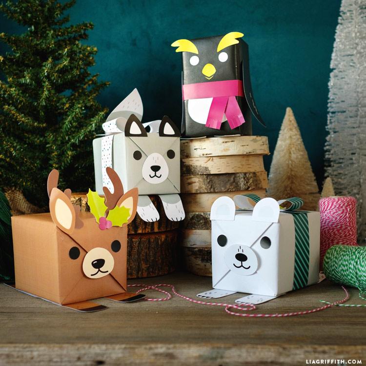 171212-animaux-cadeaux-noel