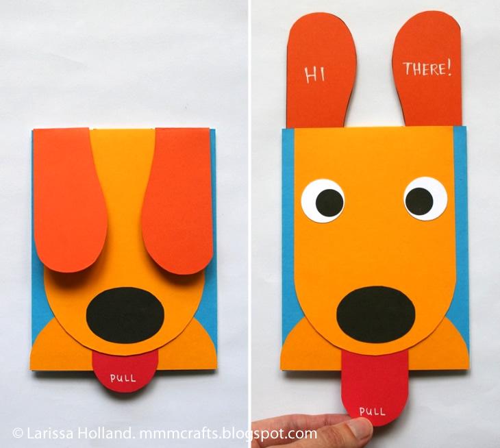 171212-carte-chien-activite-enfant-papier