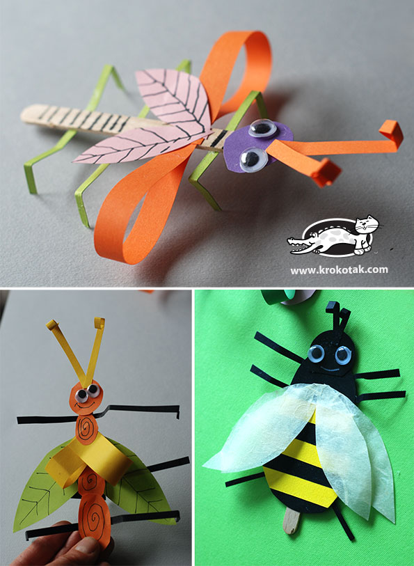 171212-insectes-papier-activite-enfants