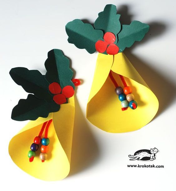 171213-cloches-noel-en-papier-enfants