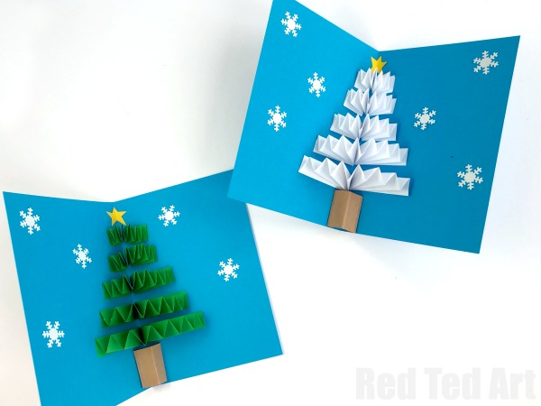 171213-pop-up-carte-noel-accordeon-papier
