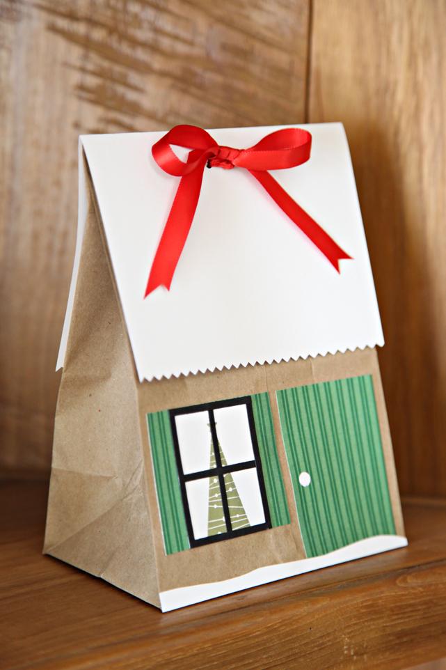 171218-maison-chalet-papier-noel-emballage