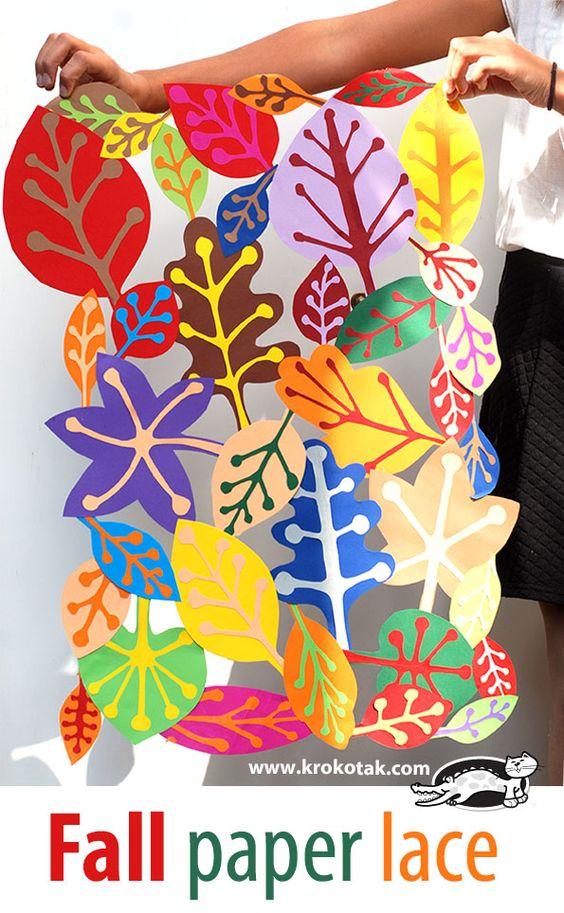 171226-guirlande-automne-feuilles-papier