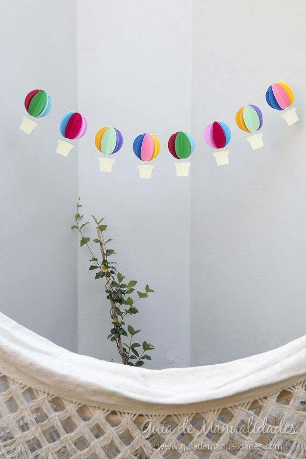 171227-guirlande-montgolfiere-papier