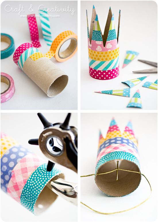 180102-couronne-papier-toilette-masking-tape