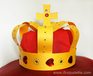 180102-couronne-roi-medieval-galette-papier