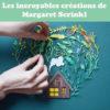 180822-jolies-creations-margaret-scrinkl