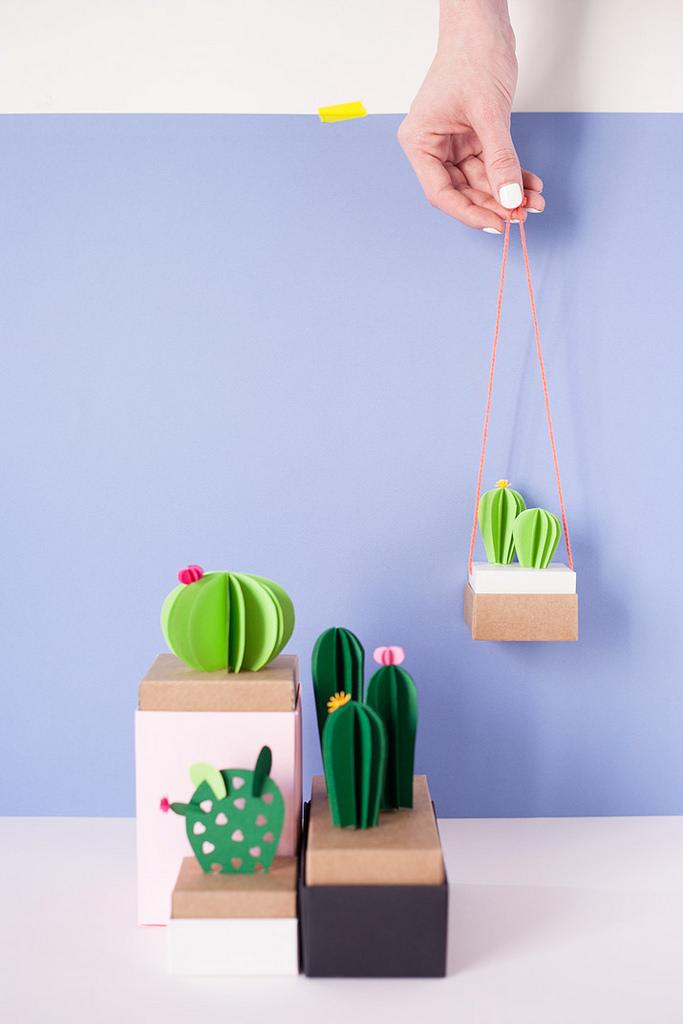181105-cactus-en-papier