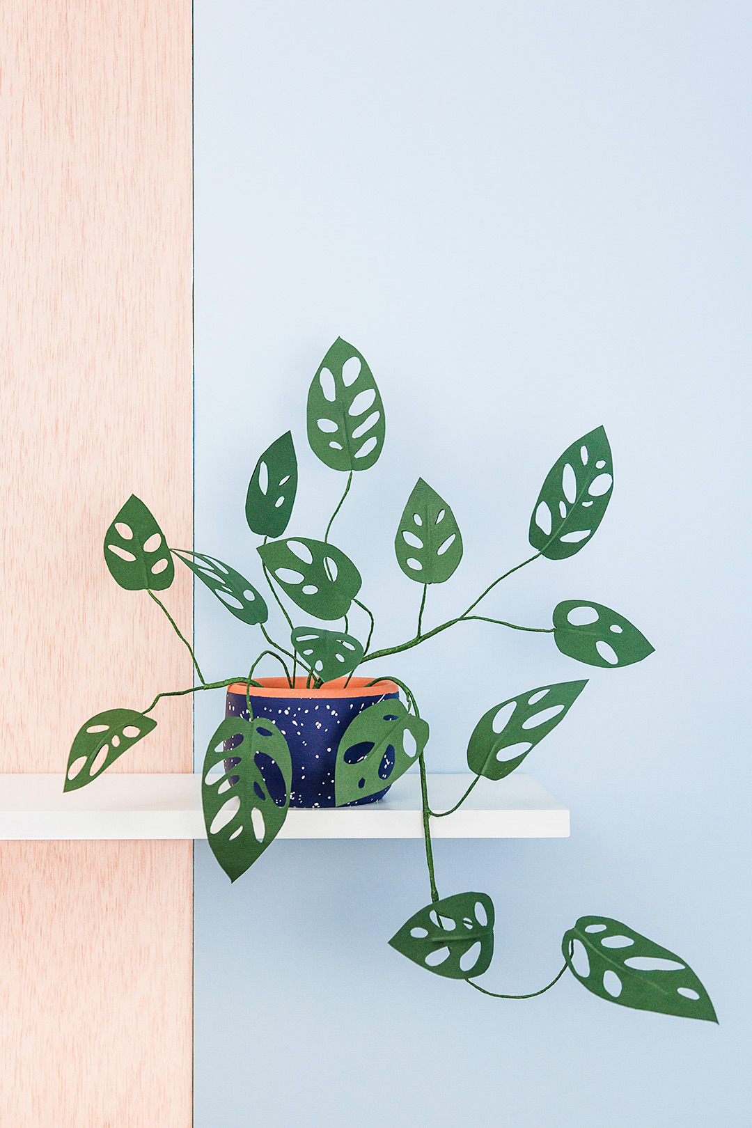 181105-diy-monstera-papier